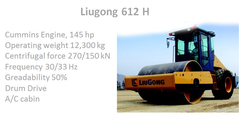 Liugong-2