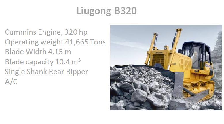 Liugong-6 (1)