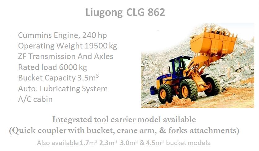 Liugong (9)