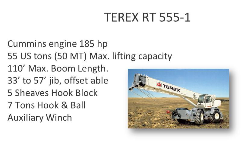 Terex-555-1_S